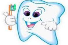 Resultado de imagen para salud bucal