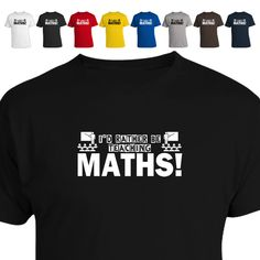 Mens Khaki Plumber Defined T-Shirt X-Mas Gift Idea Funny Occupation TShirt