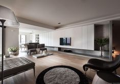 Place Where Belief Is / Safe and Happy designed by Wei Yi International Design Associates - CAANdesign