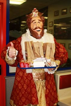 burger king halloween whopper uk