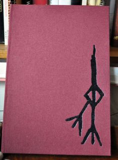 Panparadox - occult Ixaxaar 1st edition rare. Pan, Loki, Chaos Magic.