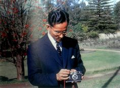 Our Beloved King King Bhumipol, King Rama 9, King Of Kings, King Queen, Queen Sirikit, Bhumibol Adulyadej, Great King, King Of My Heart, Cool Countries