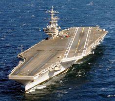 Navy Marine, Us Navy, Marine Corps, Aviation Technology, Uss Nimitz, Indian Navy, Aircraft Carrier, Battleship, Writing Inspiration