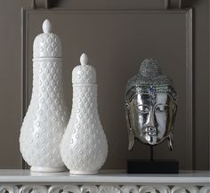 Bring home peace and serenity with the divinity Buddha.A wonderful piece of art and some good luck to your home. #Buddha #ElvyShowPiece #ElvyGifting #LuxurySpeak #DesignTrends #ColorTrends #HomeDecor #lifestyle #Trends #homeDécorBrandInDelhi #Facebook - www.facebook.com/elvylifestyle | #Instagram -https://instagram.com/elvylifestyle/ https://twitter.com/Elvy_Lifestyle | #Pinterest -https://www.pinterest.com/elvylifestyle/ Call to order: 0124--457888
