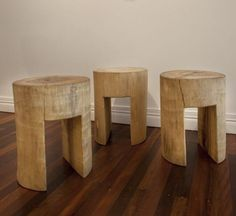 indoor wooden bench - Dining Bench