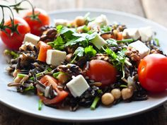 Low Calorie Recipes - Meals Under 500 Calories - Cosmopolitan