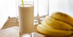 Vim trazer essa vitamina perfeita para você ganhar peso, mas antes disso você precisa ter certeza de que está com a alimentação em dia.