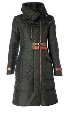 Winter Coats 2013 6 Winter Coats 2013u