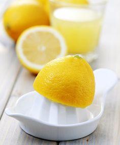 Top 10 Natural Deodorant Alternatives