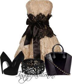 Women's Fashion•Clothing•Fashion•Ideas•Love