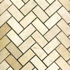 14 Best Alternative Floors Images Flooring Diy Flooring