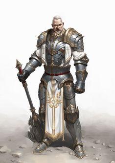 https://www.artstation.com/artwork/crusader-6e04b26d-edd9-4c3a-b043-f7322290fc47