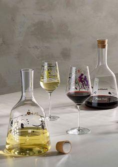 Wijnkaraf