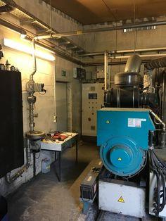 Direktvermarktung von Strom aus Biogasanlagen-Flexibilitätsprämie sichern mit Flex BHKW und NORTH-TEC Biogas PowerPro Box