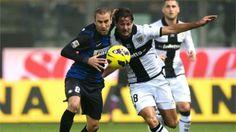 Torna la pazza Inter: con il Parma finisce 3 a 3