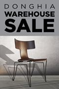Ware House Sale Milford CT