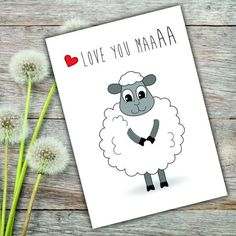 Image result for card ideas for mums birthday