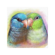 Pacific parrotlet poster. Available also in different frame thickness. #parrotlet #bird #pacificparrotlet #celestialparrotlet #Forpuscoelestis #painting #petportrait #realism #realistic #drawing #avian #zazzle #petopet #emmil #thomas #deviantart #merchandise #sale #parrotlets #birds #LessonsParrotlet #poster #posters