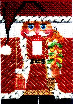 needlepoint stitches guide   Stitch guide   Bristly Thistle Needlepoint News   Page 2