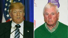 Trump: I'd like Bobby Knight to endorse me #BobbyKnight...: Trump: I'd like Bobby Knight to endorse me #BobbyKnight… #BobbyKnight