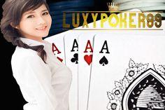 Dengan bermain didalam agen judi poker online Indonesia terpercaya maka anda akan mendapatkan banyak sekali keuntungan pada saat anda berada didalamnya