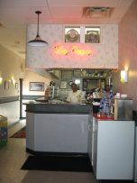 RP by http://drandreahayeck.com Linden NJ's  wonderful family dentist.  La Casa Pizza  Restaurant - Westfield, NJ