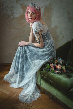 f91a0d1ce5c204d94651ec1fa19f315a--vintage-inspired-wedding-dresses-magical- wedding.jpg 194897723372