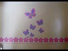 Resultado de imagen de dibujos para un cuarto de niña