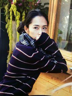 深津絵里 Japanese Eyes, Japanese Beauty, Japanese Girl, Asian Beauty, Beautiful Asian Women, Beautiful Person, Angels Beauty, Asian Celebrities, Portrait Inspiration
