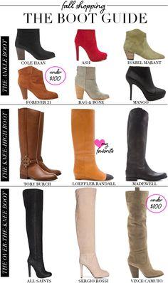 fall-shopping-boots.jpg 600×1,012 pixels