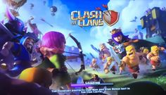 Clash of Clans Hack (Android & iOS) - How to get Free Gems
