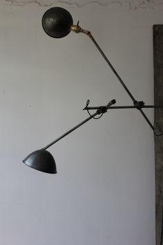 http://www.ducotedu-design.com/rare-lampe-o-c-white-industrielle-fixation-murale-double-applique-5271256.htm