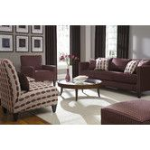 Found it at Wayfair - Mitchell Living Room Collection