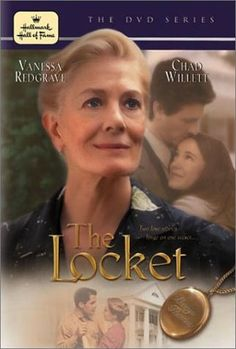 The Locket Movie ~~ I would also love to see this movie. I have read the book by Richard Paul Evans and loved it. I love all his books. Hallmark Christmas Movies, Hallmark Movies, Love Movie, Movie Tv, Movies To Watch, Good Movies, Period Drama Movies, Richard Paul Evans, Amazon Prime Movies