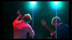 CH2 Guitar Duo Gonzales