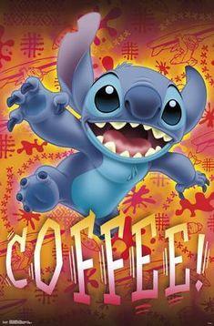 Disney Phone Wallpaper, Cartoon Wallpaper Iphone, Cute Cartoon Wallpapers, Snoopy Wallpaper, Lilo And Stitch Memes, Disney Frames, Disney Collage, Lelo And Stitch, Stitch Drawing