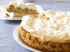 Die 29 Besten Bilder Von Kuchen Stachelbeeren Cookies Bakery