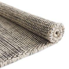 Teppich Kolong
