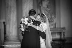 GIROLAMO MONTELEONE FOTOGRAFO MATRIMONIO A RIVOLI CASTELLO DEI SOLARO CASTELLO DI RACCONIGI-071347156055