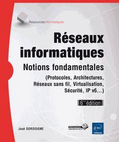 http://catalogues-bu.univ-lemans.fr/flora_umaine/jsp/index_view_direct_anonymous.jsp?PPN=184457696
