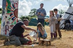 Home Farm Festival 2014 Water Rocket, Rockets, Couple Photos, Couples, Couple Shots, Couple, Couple Pics