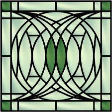 Image result for ARS DECO STAINED GLASS