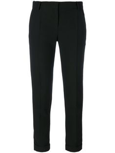 CARVEN . #carven #cloth #trousers