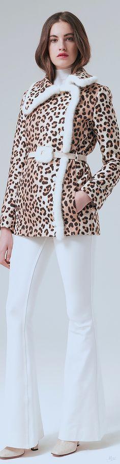 a466bcc0a071 Cheetah Print Clothes, Leopard Print Fabric, Animal Print Fashion, Animal  Prints, Casual Couture, Leopard Scarf, Print Logo, Fake Fur, Cape Coat