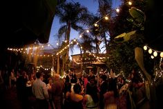 Offbeat Bride » Find out why The Silent Movie Theater is my favorite Los Angeles wedding venue -repinned from L.A. wedding minister http://www.OfficiantGuy.com