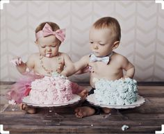 Baby girl (left) Name:Shay Noel  Age: 7 months  Birthday: may 21 Baby boy (right) Name: Sage Nathanyall  Age: 7 months  Birthday: may 21