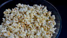 popcorn tumblr - Pesquisa Google