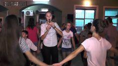 Orkestar Smekeri, Drugovac 2015 - Kolo sa Drugovcane