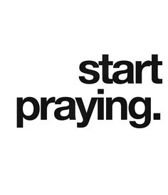 """Talk to God. Keep asking! Don't stop. Be persistent in prayer! He is listening and ready to help. Keep asking, keep seeking, keep knocking, and it will be given!    """"Ask and it will be given to you; seek and you will find; knock and the door will be opened to you"""" (Matthew 7:7).   """"Pray without ceasing"""" (1 Thessalonians 5:17)."""