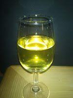 Ma Apa Főz: Kivi bor